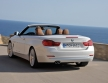 2 BMW 4er Cabrio Drivers Club Germany