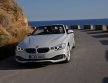 1 BMW 4er Cabrio Drivers Club Germany