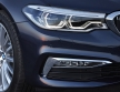 P90237291_highRes_the-new-bmw-5-series
