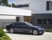 P90237295_highRes_the-new-bmw-5-series