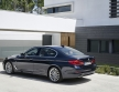 P90237301_highRes_the-new-bmw-5-series
