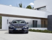 P90237303_highRes_the-new-bmw-5-series