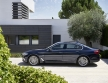 P90237306_highRes_the-new-bmw-5-series