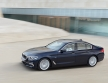 P90237320_highRes_the-new-bmw-5-series