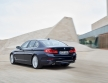 P90237322_highRes_the-new-bmw-5-series
