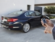 P90237282_highRes_the-new-bmw-5-series
