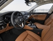 P90237329_highRes_the-new-bmw-5-series