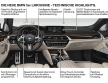 P90237784_highRes_the-new-bmw-5-series