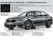 P90237786_highRes_the-new-bmw-5-series