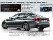 P90237788_highRes_the-new-bmw-5-series