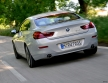 4 BMW 6er Gran Coupé Drivers Club Germany