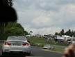 BMW M3 Competition M Corso 2016 M Festival 24h Nurburgring Nordschleife