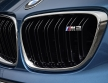 BMW M2 Coupe (10)