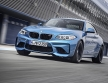 BMW M2 Coupe (13)