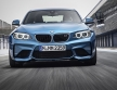 BMW M2 Coupe (15)
