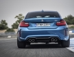 BMW M2 Coupe (19)