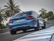 BMW M2 Coupe (20)