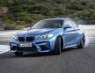 BMW M2 Coupe (22)
