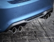 BMW M2 Coupe (23)