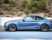 BMW M2 Coupe (3)