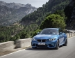 BMW M2 Coupe (17)