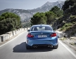 BMW M2 Coupe (18)