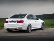BMW M3 Competion Package
