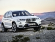 bmw-x3-facelift-2014-drivers-club-germany-1