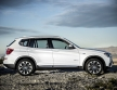 bmw-x3-facelift-2014-drivers-club-germany-11