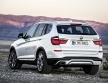bmw-x3-facelift-2014-drivers-club-germany-2