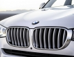 bmw-x3-facelift-2014-drivers-club-germany-3