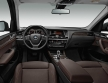 bmw-x3-facelift-2014-drivers-club-germany-7