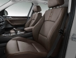 bmw-x3-facelift-2014-drivers-club-germany-8