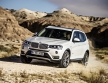 bmw-x3-facelift-2014-drivers-club-germany-10