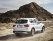 bmw-x3-facelift-2014-drivers-club-germany-9