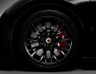 007_black-bess_legend_wheel