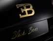 009_black-bess_legend_eb-logo-rear