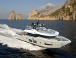 Canados OCEANIC YACHTS 76GT