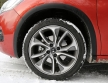 Citroen DS 4 Crossback (11)