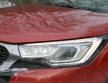 Citroen DS 4 Crossback (15)