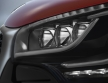 Citroen DS 4 Crossback (8)