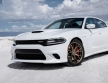 hellcat-charger01