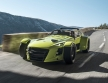 donkervoort-d8gto-rs_1