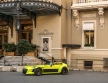 donkervoort-d8gto-rs_7
