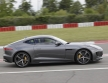 17 Jaguar F-Type R AWD vs. Nissan GT-R Premium Edition