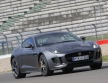 18 Jaguar F-Type R AWD vs. Nissan GT-R Premium Edition