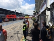 Boxengasse-24h-Rennen 01 Drivers-Club-Germany