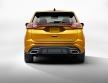 new_ford_edge_sport_02