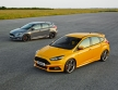 ford-focus-st-2014-5