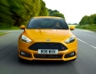 ford-focus-st-2014-6